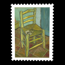 3D Stamps One Click Photo Change image 5