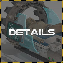 Ship Elements D5: Medical Research Facility image 3