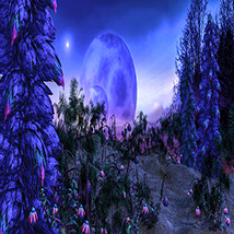 Other Worlds Collection image 4