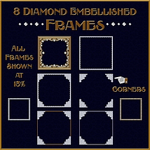 The Ultimate Diamonds Collection image 3