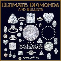 The Ultimate Diamonds Collection image 6