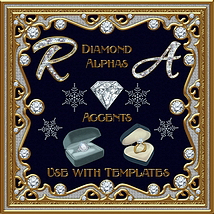 The Ultimate Diamonds Collection image 8