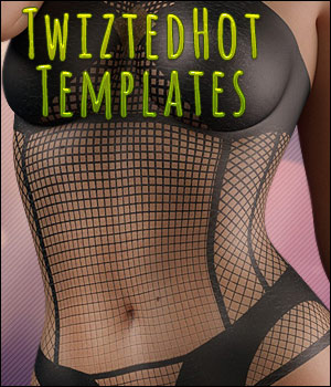 TwiztedHot Templates Merchant Resources TwiztedMetal