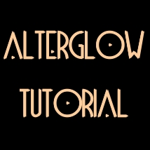 AlterGlow I - Iray Lighting System image 9