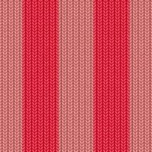 Knit Another image 1