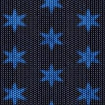 Knit Another image 4