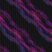 Knit Another image 5