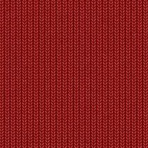 Knit Another image 9