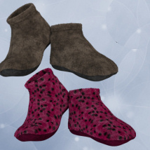 Baby Socks for Toon Generation 2 for Genesis 3 Male image 1
