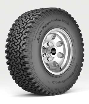 Wheel and tire - Extended License 3D Models Extended Licenses Game Content - Games and Apps nnavas
