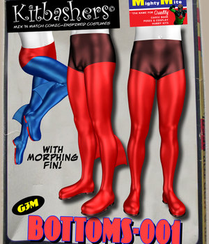 Kitbashers_Bottoms-001 -- By MightyMite for G3M