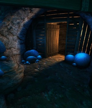 Cave Creator - Extended License 3D Models Extended Licenses Game Content - Games and Apps KRBY