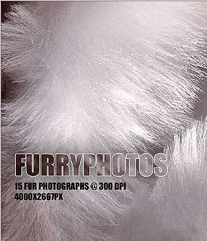 FURRYPHOTOS 2D Graphics RajRaja