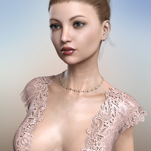 FWSA Bryna for Victoria 7 and Genesis 3 image 7