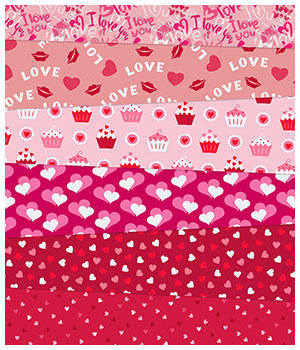 Love Fabric Prints 2D Graphics Merchant Resources Medeina