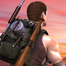 Wasteland Weapons: Survivors Backpack image 6