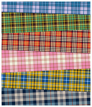 Tartan Fabric Prints 2D Graphics Merchant Resources Medeina