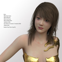 Miu2 for G2F - Extended License image 5