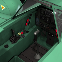 ME 262-EXTENDED LICENSE image 6
