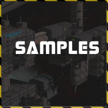 SpaceTech: Modular Space Outpost/Station Kit image 4