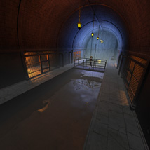 Dungeon constructor image 1