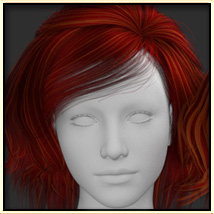 To Dye For - Universal Iray Shaders image 6