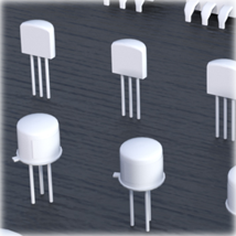Electronic Active Components - Extended License image 2