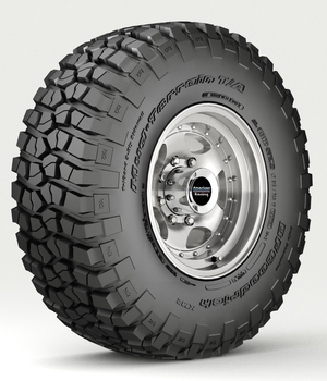 Off Road wheel and tire 3 - Extended License 3D Game Models : OBJ : FBX 3D Models Extended Licenses nnavas