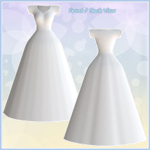 Maisie Gown and 10 Styles   image 7