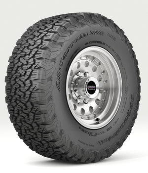 Off Road wheel and tire 5 - Extended License 3D Game Models : OBJ : FBX 3D Models Extended Licenses nnavas
