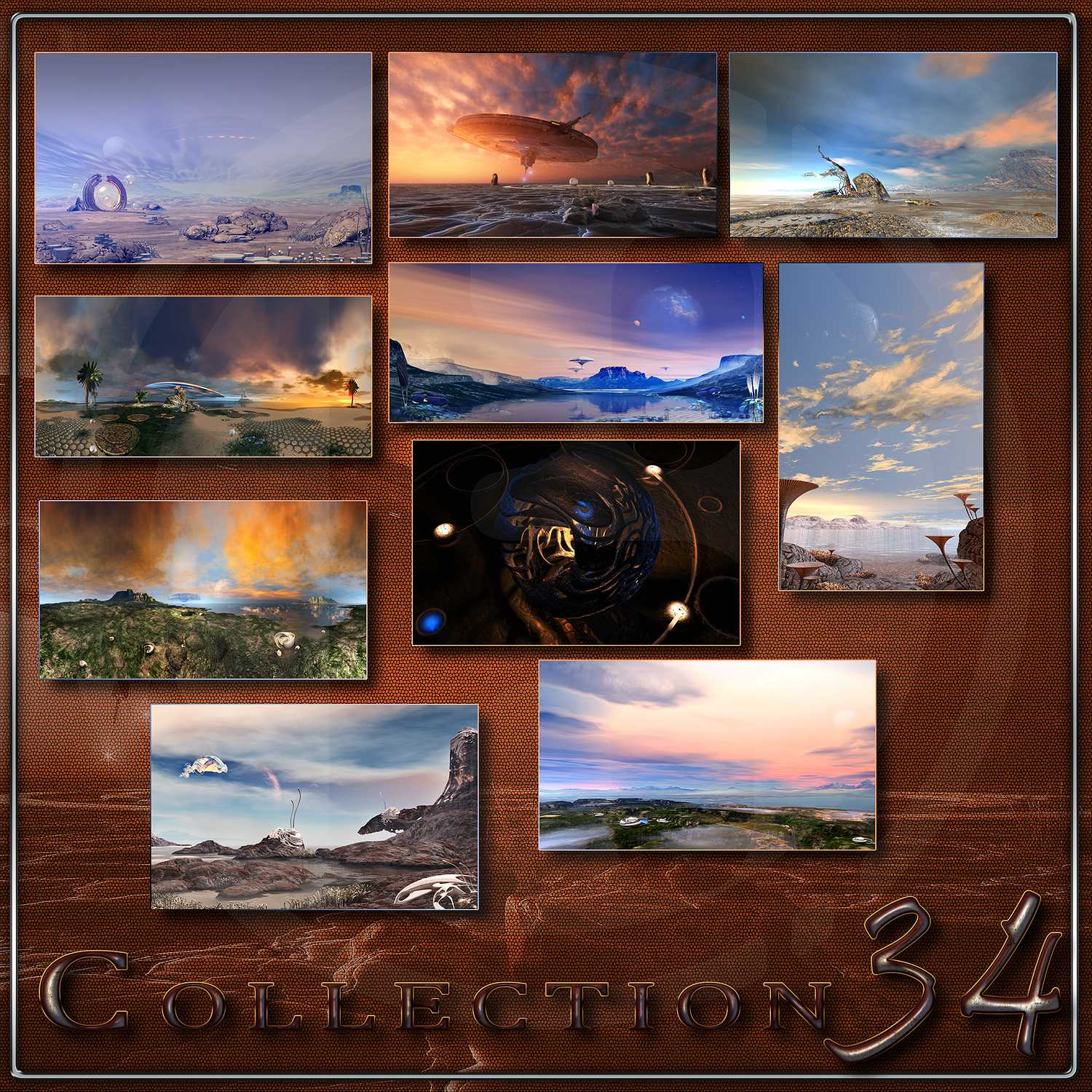 Collection_34