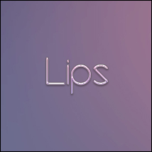 TMHL Makeover 2 Lips and Face MR image 5