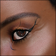 TMHL MakeOver 2 Eyes and Eyebrows MR image 1