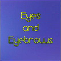 TMHL MakeOver 2 Eyes and Eyebrows MR image 5