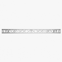 Circle Square Truss (400cm)  - Extended License image 4