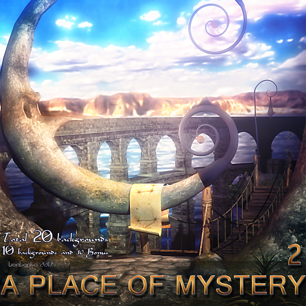 a place full of mystery Visit our downloadable hidden object games page, play the quality free versions and have fun  some of these games tell mystery stories,.