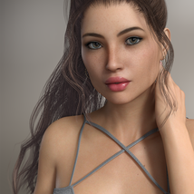 FWSA Makena for Victoria 7 and Genesis 3 image 5