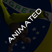 Capoeira Motions for Genesis image 2