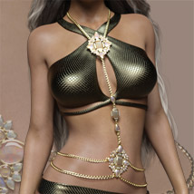 Brilliant Body Jewels for the G3 Female image 10