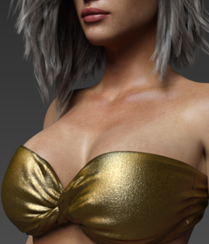 Breasts Morphs for G8F Vol 1 3D Figure Assets Merchant Resources Anagord