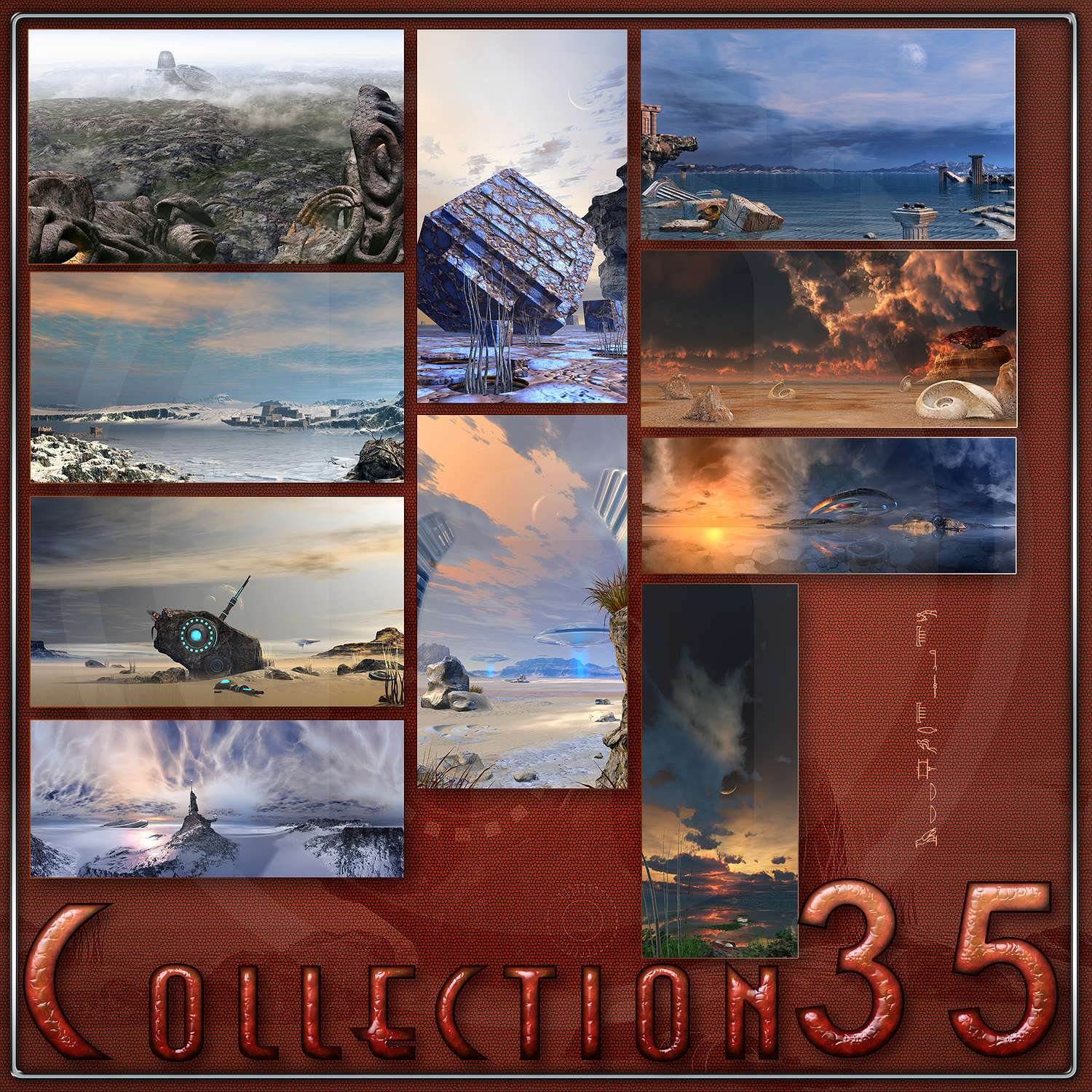 Collection_35