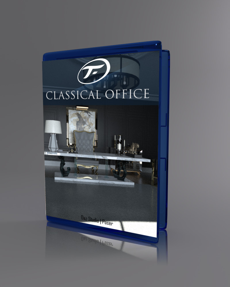 Classical Office