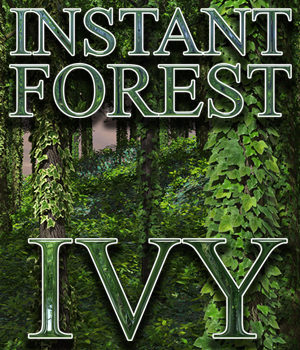 Flinks Instant Forest - Ivy Add-on