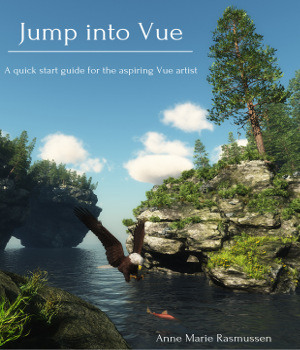Jump into Vue Tutorials : Learn 3D EmotionalOutlet3D
