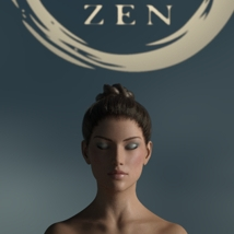 AlterZen - Iray Emissives and Props image 9