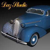 37 Classic - Extended License image 1