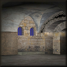 Dungeon 7 image 1