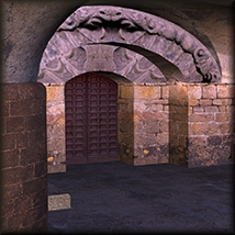 Dungeon 7 image 2