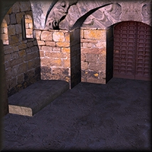 Dungeon 7 image 3
