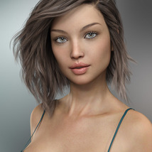Sabby-Aadilyn for Genesis 3 and Genesis 8 image 7